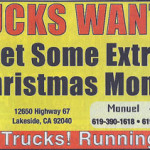 Zoom autos magazine advertisement